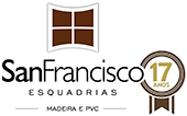 logo-esquadrias-sanfrancisco
