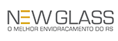 logo-new-glass